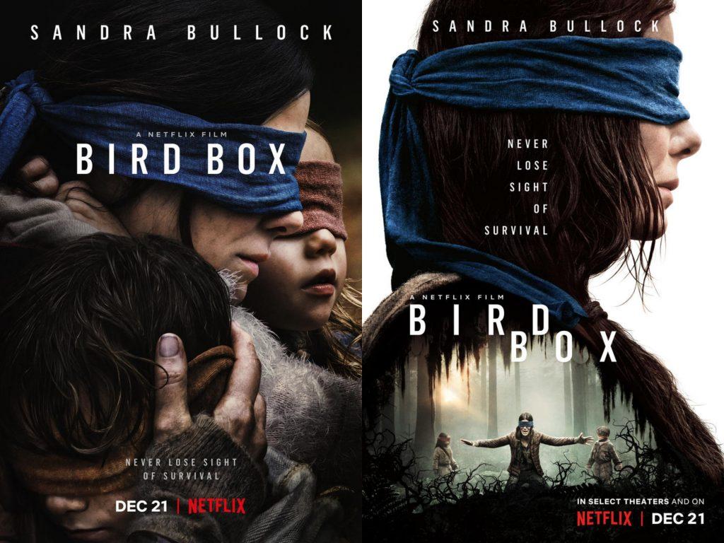 Box Film