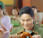 Coco Martin and Mang Inasal Chicken Inasal: A Match Made In Heaven