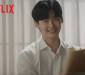 NETFLIX Releases Trailer Of 'HYMN OF DEATH' Starring Lee Jong-Suk