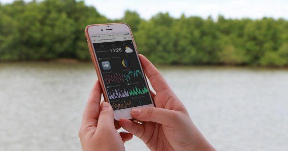 Smart Joins Celebration of World Wetlands Day
