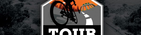 The 7-Eleven Tour Road Cycling Event Is Back!