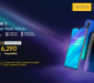 Realme 3 Marks Philippine Entry With Shopee Promo