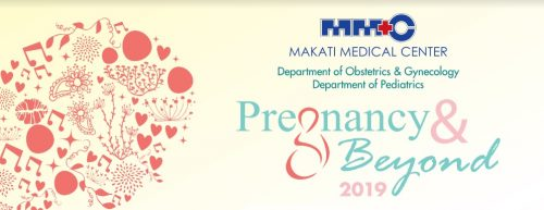 Makati Medical Center Offers Free Pregnancy Forum For Moms
