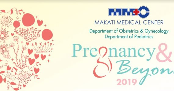 Makati Medical Center Offers Free Pregnancy Forum For Moms-To-Be