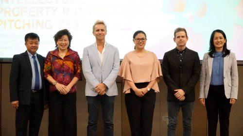 Filipino Film Industry Set Sights on International Market