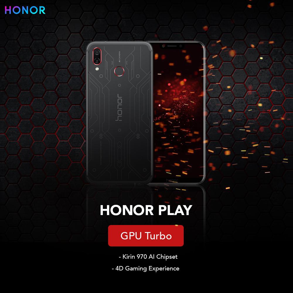 Honor-Play-2 - Orange Magazine