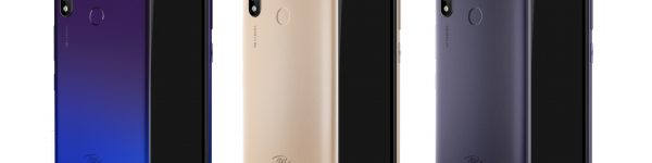 Itel Launches Its Flagship P33 Plus In The Philippines