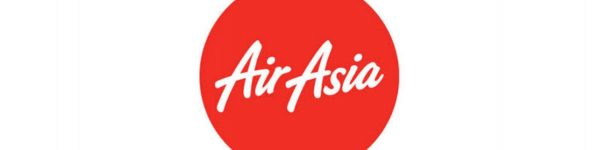 Travel Advisory: AirAsia extends suspension of all flights to and from Wuhan; allows credit account or refund for other mainland China cities