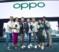 OPPO Reno2 series, designed to bring out the creative storymaker in you, officially launches in the Philippines
