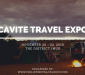 Plan your next trip with Cavite Travel Expo at The District Imus on November 20 – 22, 2019