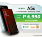 Smart, OPPO team up to bring affordable LTE phones to the Philippines
