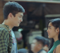 "Andrea Brillantes and Seth Fedelin stars in their first digital movie ""Wild Little Love"""