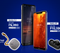 Nokia 8.1 and Nokia 3.2 get sweet deals this Yuletide season