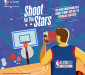 Vivo's Shoot for the Stars promo makes NBA fans' Christmas wishes come true