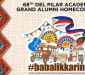 #BabalikKaRin: Del Pilar Academy Celebrates 70th Founding Anniversary and 68th Grand Alumni Homecoming this February 2020