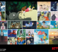 Netflix builds on animation film slate with  21 masterpieces from Studio Ghibli