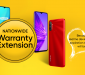 Realme Philippines extends device warranty nationwide
