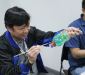 Epson rolls out upcycling initiatives