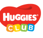 Huggies Offers Top Tips Every Parent Should Know Living In The 'New Normal'