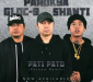 "Parokya Ni Edgar, Gloc-9 and Shanti Dope Drop Rocking New ""Pati Pato"" Remix"