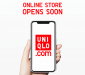 UNIQLO Set to Open its Online Store in the Philippines