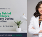 Manulife Philippines and Dr. Vicki Belo team up to share self-care advice for Filipinos