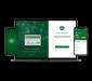 Mercato Centrale to launch online platform, taps MultiSys as developer