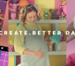 Recreate. Better Days: Globe Launches Its New Campaign In Shaping The Future