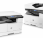 HP LaserJet multifunction printers boost productivity with enhanced solutions, security