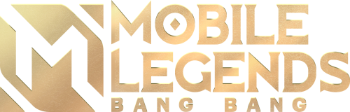 Mobile Legends: Bang Bang Unveils New Trailer Beyond ...