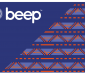 beep™ cardholders can now earn reward points