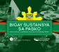 Mega Global celebrates the 2nd National Sardines Day in the Philippines with Mega Bigay Sustansya sa Pasko launch and Mega Manufacturing Plant groundbreaking