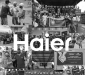 Haier Philippines upholding social responsibilities in times of crisis