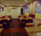 Aspiring MVP Bossing Teng De Castro reinvents restaurant concept