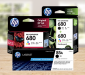Capture 2021's best memories in printouts with Original HP Supplies