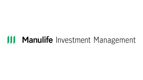 Manulife Investment Management and Trust Corporation